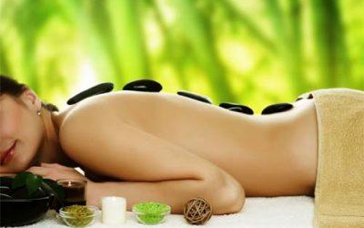 De façon générale quelle portée biologique peut avoir le massage ?