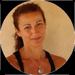 Sandrine Denis